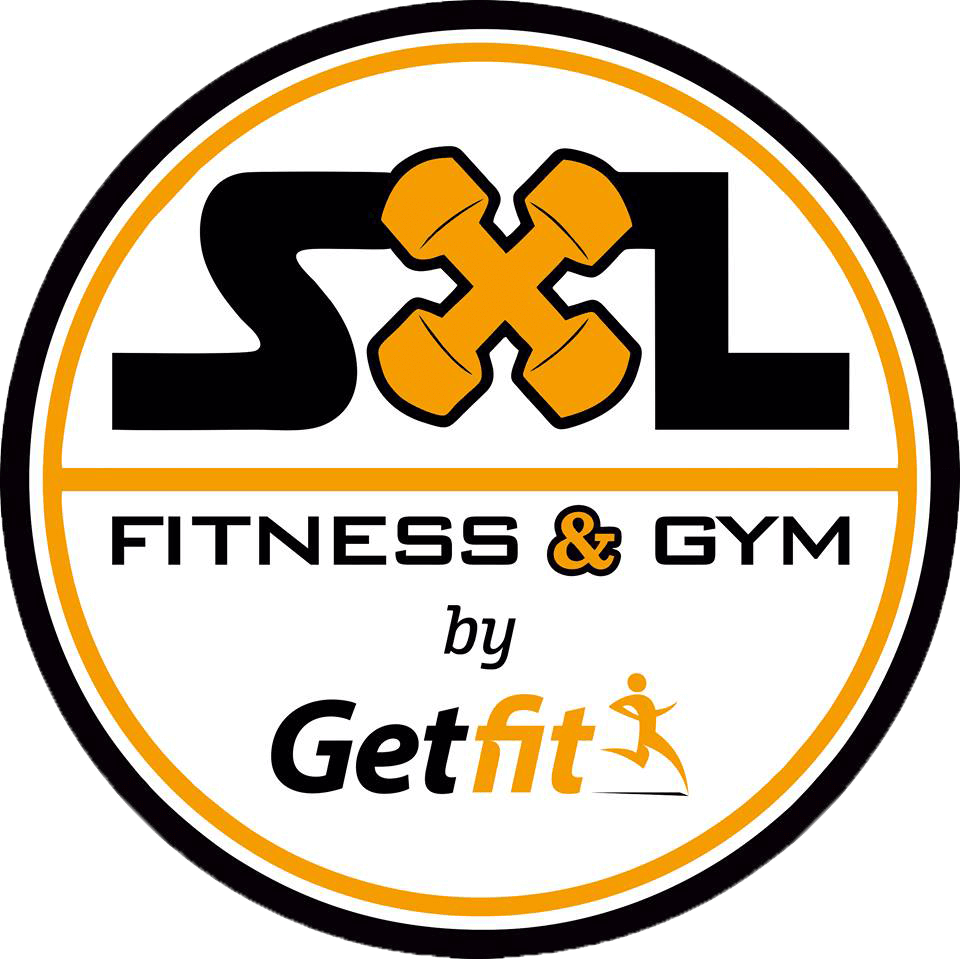 SXL Fitness & Gym - Fogarasi