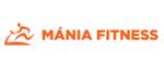 Mánia Fitness